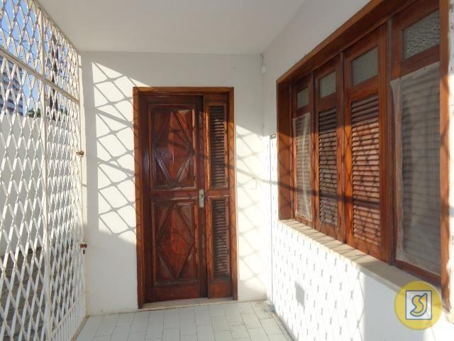 Escritório para alugar em Papicu, Fortaleza cod:32030 - Foto 8