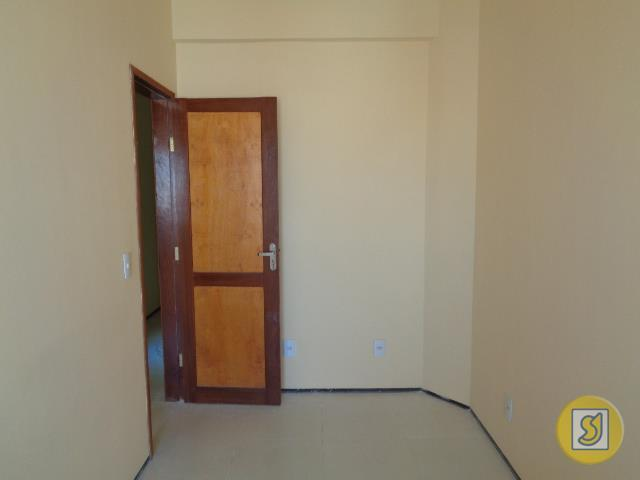 Apartamento para alugar com 2 dormitórios em Salesianos, Juazeiro do norte cod:47626 - Foto 8