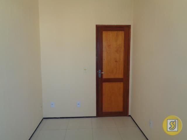 Apartamento para alugar com 2 dormitórios em Salesianos, Juazeiro do norte cod:47626 - Foto 10