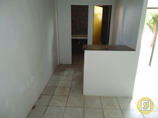 Escritório para alugar em Sao miguel, Juazeiro do norte cod:36783 - Foto 3