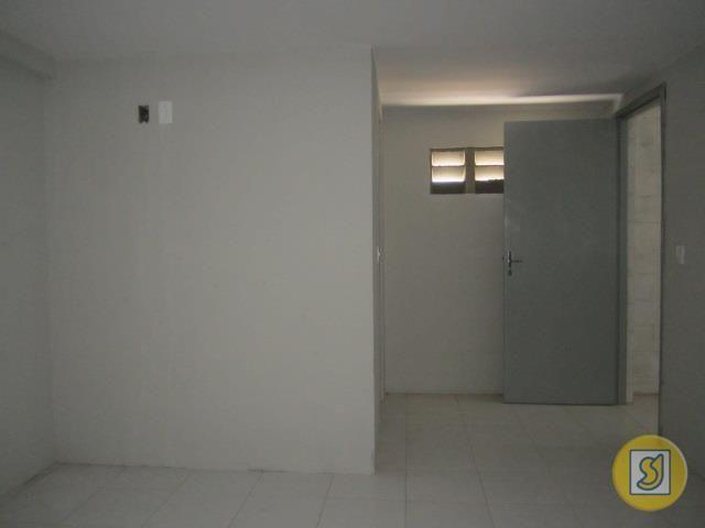 Loja comercial para alugar em Pajuçara, Maracanau cod:41851 - Foto 8