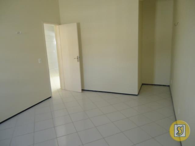 Apartamento para alugar com 3 dormitórios em Lagoa seca, Juazeiro do norte cod:37227 - Foto 9