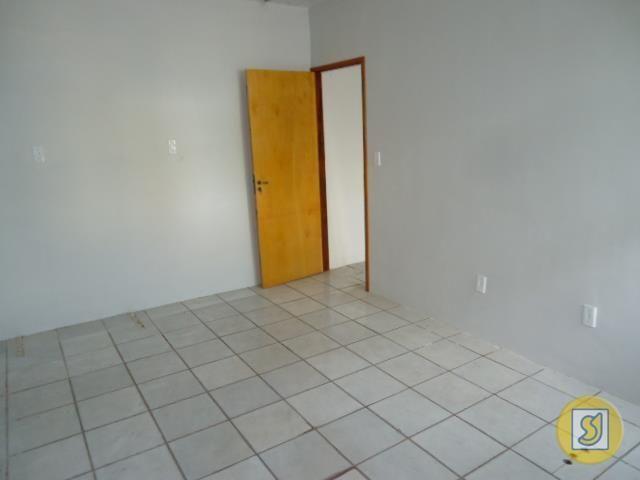 Escritório para alugar em Sao miguel, Juazeiro do norte cod:36783 - Foto 7