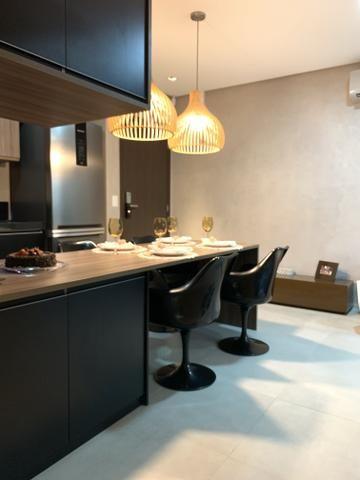 Apartamento na Ponta Verde, 1 quarto, 2 quartos e duplex - Foto 14