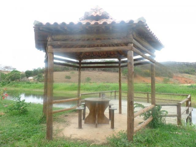 Chácara à venda em Boachá, Bugre cod:99 - Foto 3