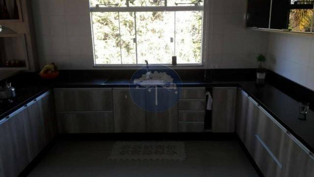 Chácara com 3 dormitórios à venda, 26535 m² - Araucária/PR - Foto 11