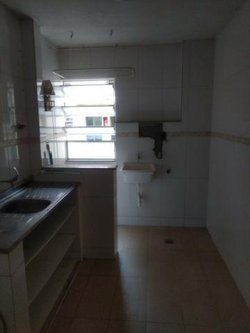 Apartamento com 03 quartos no cond. gaivotas em Campo Grande - Foto 9