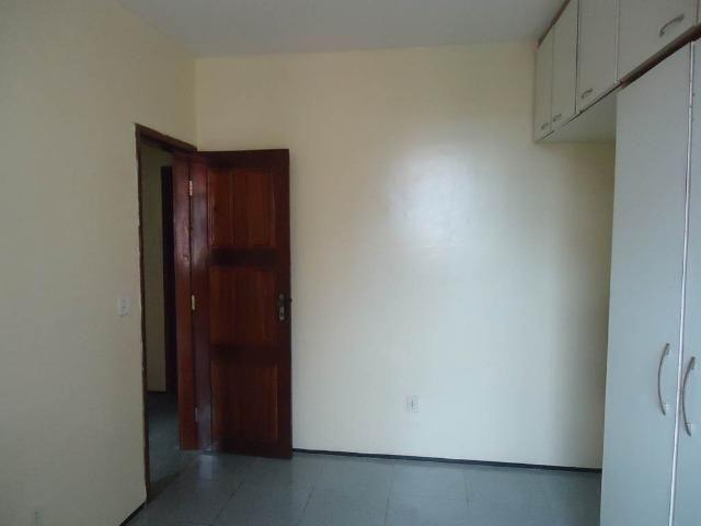 ( Cod 826) Rua Mundica Paula, 681, Ap. 404, BL. C ? Parangaba - Foto 14