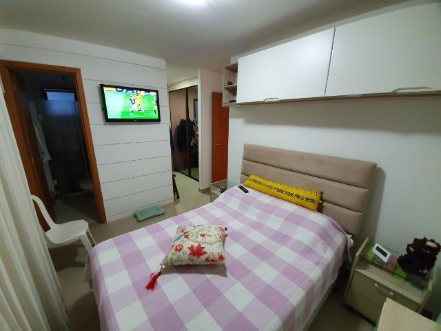 Apartamento com 3 quartos, 80m² na Aroazes - Barra da Tijuca - Foto 14