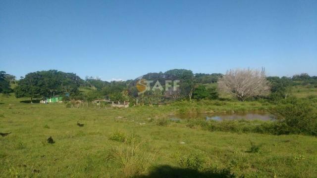 Sítio rural à venda, Agrisa, Cabo Frio - Foto 14