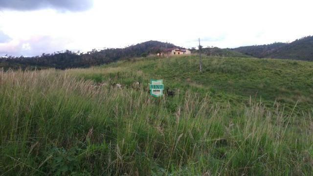 Itagibá. Fazenda pecuária de 375 Hectares com toda infraestrutura. - Foto 14