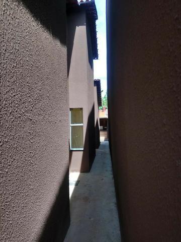 Casa 2 qts 1 suite, conjunto vera cruz II, Goiania - Foto 9