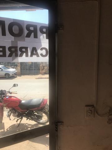 Porta para loja - Foto 4