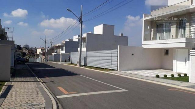 F-TE0194 Excelente Terreno à venda, 290 m² por R$ 279.000 - Neoville - Curitiba/PR - Foto 15