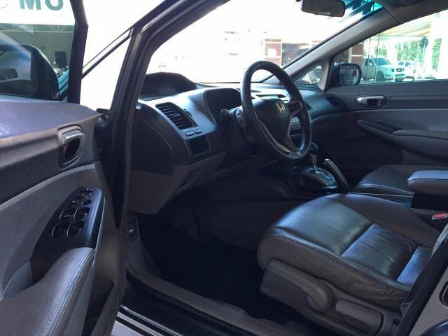 Honda Civic 1.8 16V LXL - Foto 7