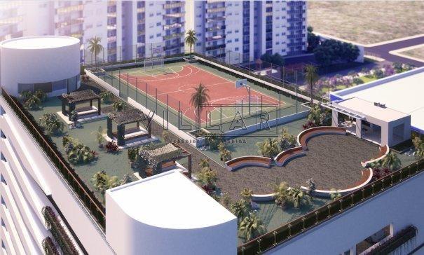 Alta Vista Three Towers - Empreendimento - Apartamentos em Lançamentos no bairro... - Foto 4