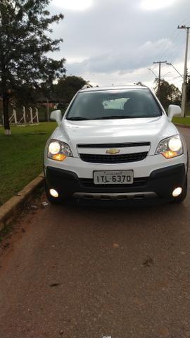 Gm - Chevrolet Captiva - Foto 2