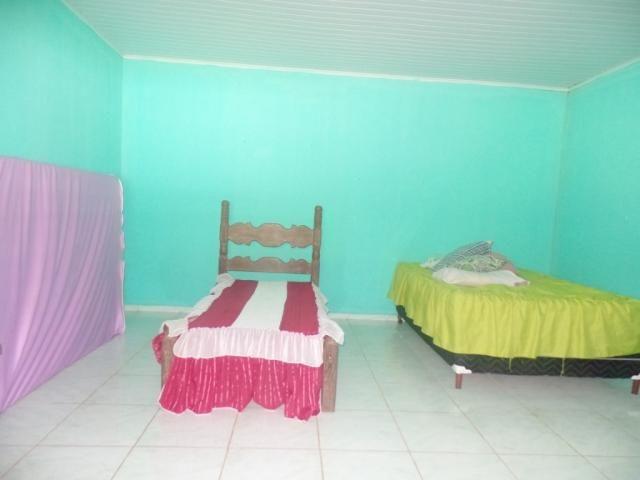Chácara à venda em Bom jesus do bagre, Belo oriente cod:356 - Foto 7