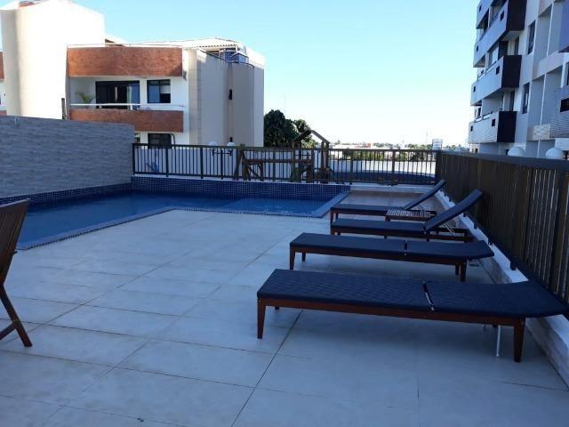 """"""" Oportunidade """" Apartamento 3/4 - Vilas do Atlântico / Lauro de Freitas - Villa Del Mare - Foto 5"""