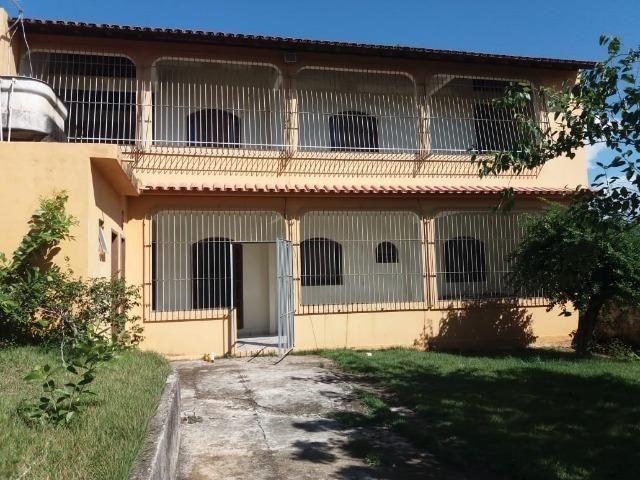 Casa 4Q Suite Perto da Praia Setiba Guarapari Oportunidade Unica (Leia)