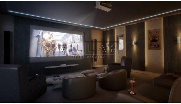 Alta Vista Three Towers - Empreendimento - Apartamentos em Lançamentos no bairro... - Foto 3