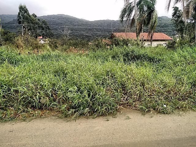 Terreno para investimento com 288m²!!! Morretes Itapema - Foto 2