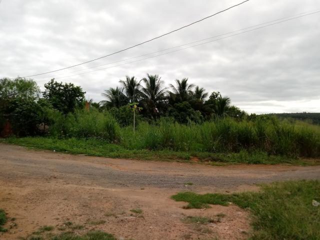 Chácara à venda em Residencial porto seguro, Caratinga cod:571 - Foto 2