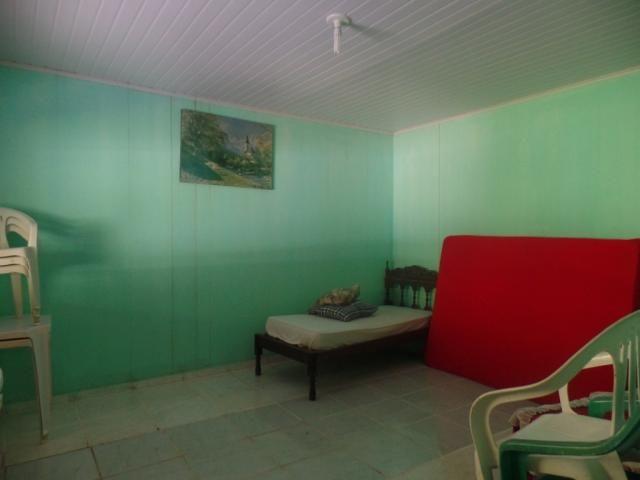 Chácara à venda em Bom jesus do bagre, Belo oriente cod:356 - Foto 9