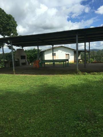 Fazenda na Cidade de Mata de São João - Foto 8