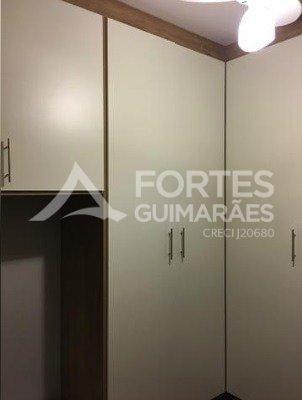 Apartamento à venda com 2 dormitórios em Jardim palma travassos, Ribeirão preto cod:58830 - Foto 10