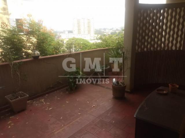 Apartamento para alugar com 2 dormitórios em Jd sumaré, Ribeirão preto cod:AP2530 - Foto 9