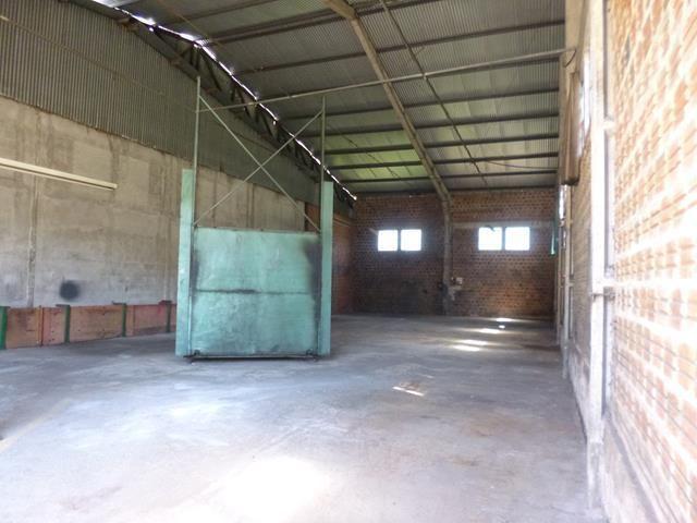 Loja comercial para alugar em , cod:I-023501 - Foto 7