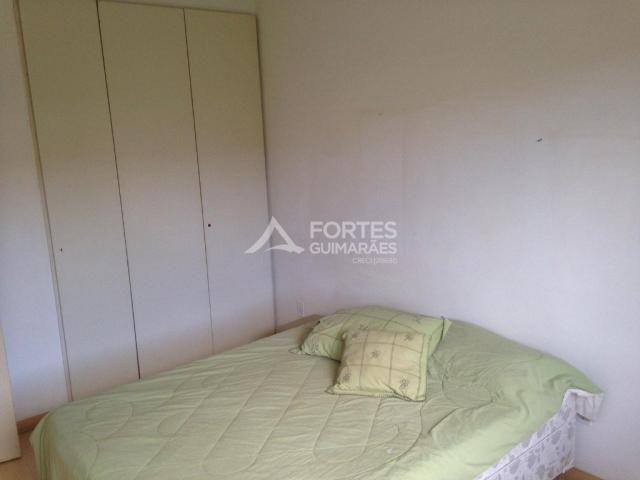 Apartamento à venda com 3 dormitórios em Centro, Ribeirão preto cod:58801 - Foto 9