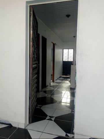 Alugo uma casa no monte das oliveiras - Foto 6