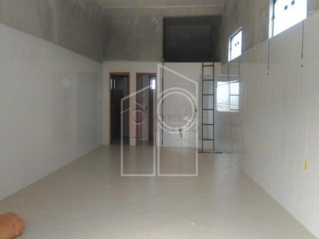 Loja comercial para alugar em Jardim america iii, Varzea paulista cod:L4353