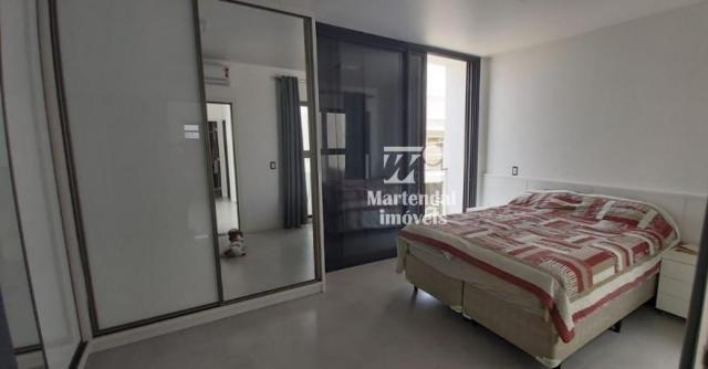 Casa à venda com 3 dormitórios em Deltaville, Biguaçu cod:1297 - Foto 13