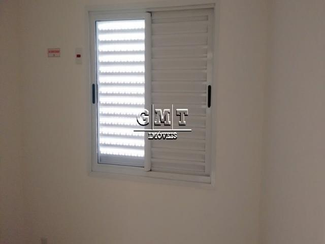 Apartamento para alugar com 3 dormitórios em Jd palma travassos, Ribeirão preto cod:AP2514 - Foto 4