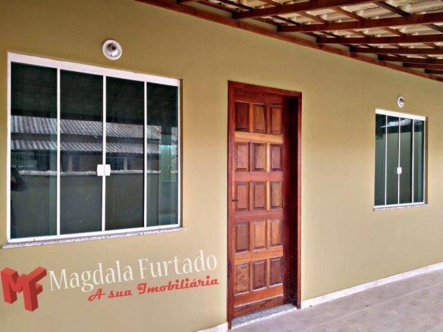 Cód: JS 2271, excelente casa no centro, em Unamar - Cabo Frio - Foto 10