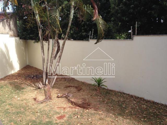 Casa para alugar com 3 dormitórios em Jardim california, Ribeirao preto cod:L30643 - Foto 20
