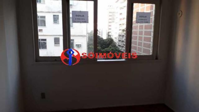 Kitchenette/conjugado para alugar com 0 dormitórios cod:POKI00186 - Foto 5