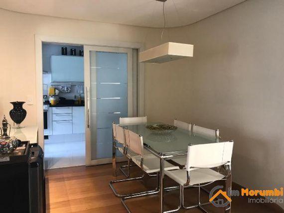Apartamento para alugar com 2 dormitórios em Morumbi, São paulo cod:14078 - Foto 8