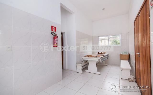 Loja comercial à venda em Vila ipiranga, Porto alegre cod:125102 - Foto 12