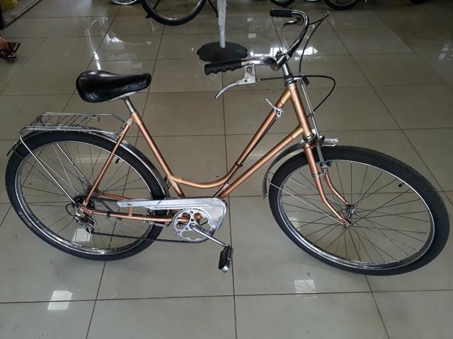 Bicicleta ipanema