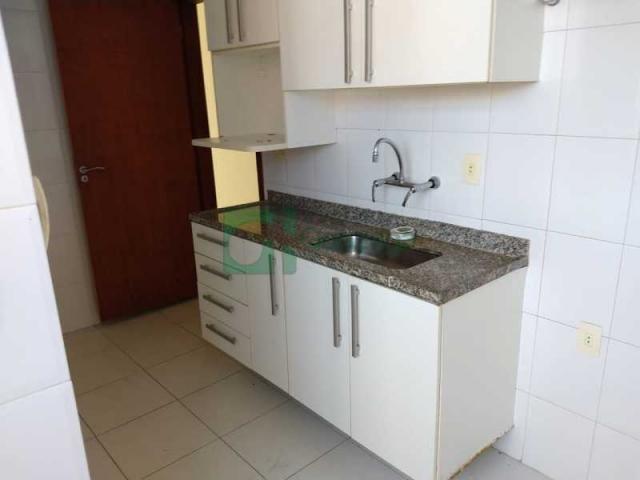 Apartamento para alugar com 5 dormitórios cod:REAP130001 - Foto 16