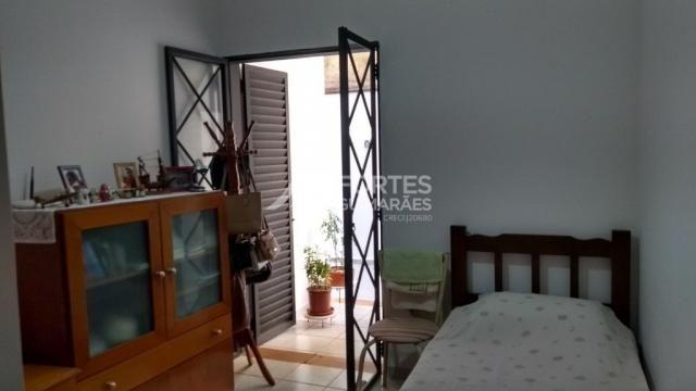 Apartamento à venda com 3 dormitórios em Bosque das juritis, Ribeirão preto cod:58836 - Foto 7