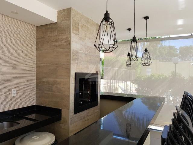 Apartamento à venda com 2 dormitórios em City ribeirão, Ribeirão preto cod:58729 - Foto 13