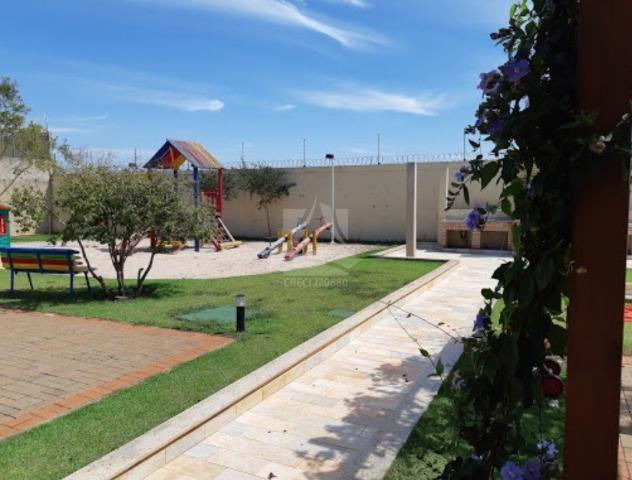 Casa de condomínio à venda com 3 dormitórios em Bonfim paulista, Ribeirão preto cod:27895 - Foto 6