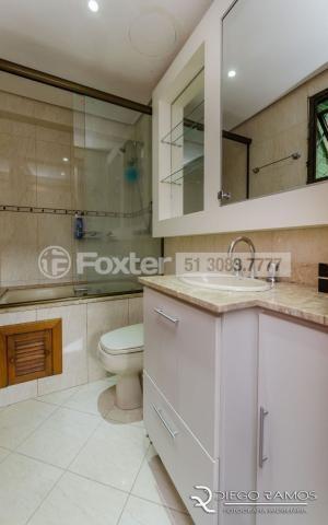 Apartamento à venda com 3 dormitórios em Petrópolis, Porto alegre cod:191324 - Foto 15