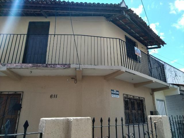Casa Altos 02 quartos na serrinha próximo da regional IV - Foto 3