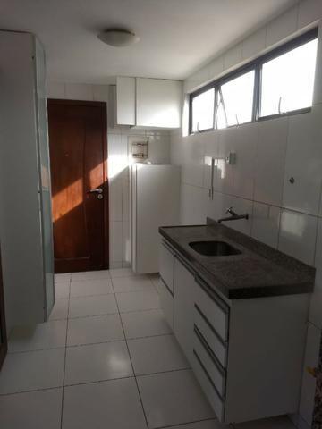 Apartamento alugar 3 quartos na Ponta do Farol - Foto 2